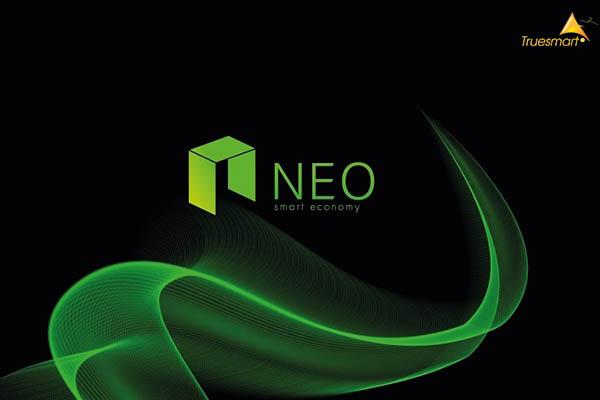 Neo là gì? Neo có phải là đồng tiền kỹ thuật số?
