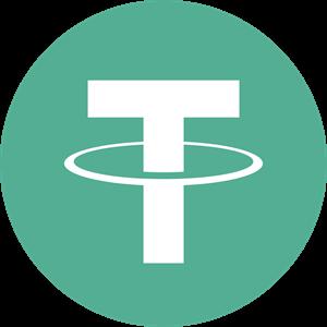 Mua Ethereum (ETH) dễ dàng nhanh, nhanh chóng, uy tín và an toàn tuyệt đối.